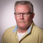 Doug Wiener