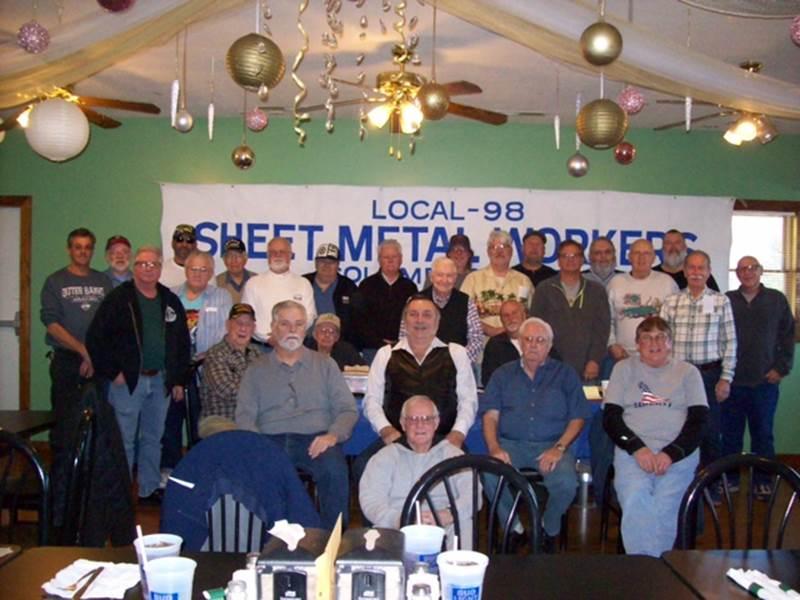 Image011 Sheet Metal Worker Local Union 24sheet Metal