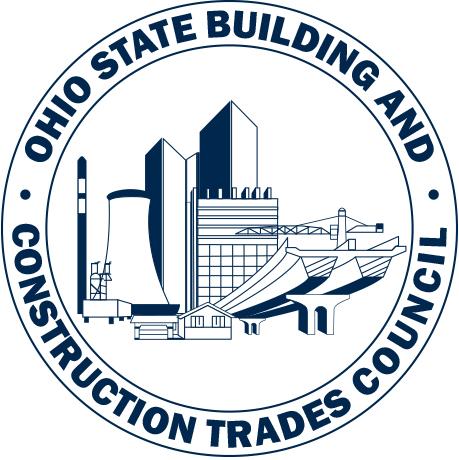 Knisley Voted Ohio State Building Trades Council Secretary-Treasurer