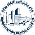 Duffey Retires as Secretary-Treasurer of State Building Trades Council