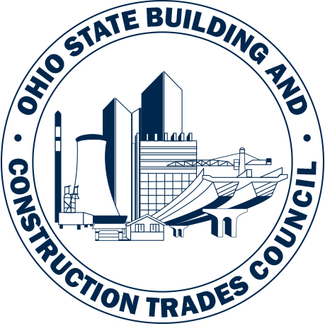 Knisley Voted Ohio State Building Trades Council Secretary-Treasurer