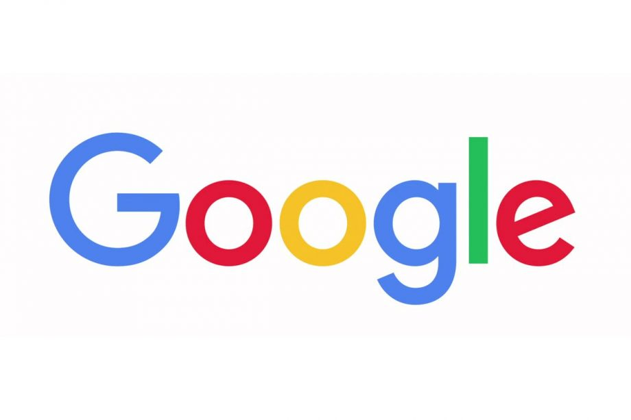 Google Coming to Central Ohio
