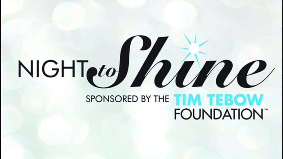 Sheet Metal Workers Local 24 Women's Committee Supports Night to Shine Event